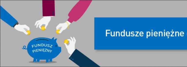 fundusz pieniezny